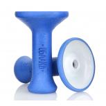 Foyer Oblako Phunnel Mono M : Size:T.U, Color:BLUE