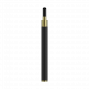 Hooky Slim Gold 24k Carbon