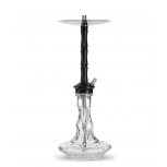 Chicha Wd P3 Marrakech : Size:T.U, Color:DIAMOND CLEAR