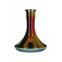 Vase Russian Spirit Fancy