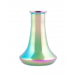 Vase Embery Mini Fluence Color : Size:T.U, Color:CHAMELEONE