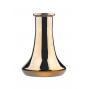 Vase Embery Mini Fluence Color