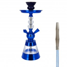 Chicha Celeste Junior 2.0