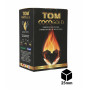 TOM COCOCHA GOLD Natural Charcoal 1Kg