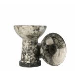 EL-BADIA X ORIGIN bowl : Size:T.U, Color:DHARMA