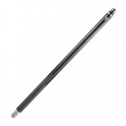 Manche Aeon Vyro Carbon 40cm