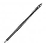 Manche Aeon Vyro Carbon 40cm : Size:T.U, Color:FORGED