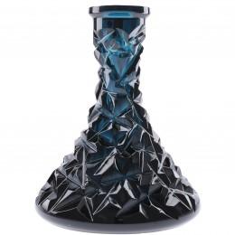 Vase Rock Triangle