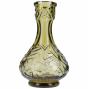 Vase Floe Drop