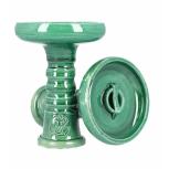 HC CASCADE Bowl : Size:T.U, Color:VERT