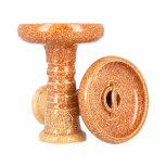 HC CASCADE Bowl : Size:T.U, Color:BEIGE