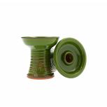 HC MIKRO Bowl : Size:T.U, Color:VERT