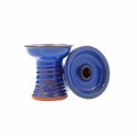 HC MIKRO Bowl : Size:T.U, Color:BLEU